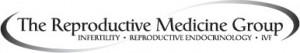 RMG_logo2